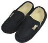 Liverpool - Club Crest Stadio Moccasin Slippers (Size: 9/10)