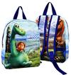 The Good Dinosaur - Backpack