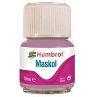 Humbrol - Maskol (28ml)