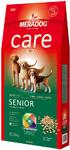 MeraDog - Senior Dry Dog Food - Senior Diet (12.5kg)