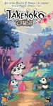 Takenoko: Chibis - Chibis Collector's Edition Expansion (Board Game)