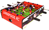 Liverpool - Table Top Football Game Cover