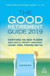 The Good Retirement Guide 2019 - Allan Esler Smith (Paperback)