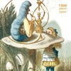 Tenniel - Alice in Wonderland Jigsaw - Flame Tree Studio (Game)