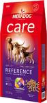MeraDog - Reference Dry Dog Food - Regular Activity (12.5kg)