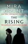 The Rising - Mira Grant (Paperback)