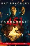 Fahrenheit 451 - Ray Bradbury (Paperback)