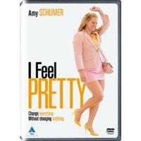 I Feel Pretty (DVD)