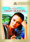 High Season (Region 1 DVD)