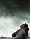 Take Shelter (Blu-ray)