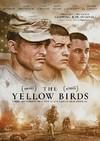 Yellow Birds (Region 1 DVD)
