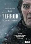 Terror:Season 1 (Region 1 DVD)