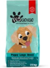 Dog Sense - Premium Dry Dog Food (15kg)