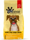 Dog Sense - Premium Dry Dog Food (20kg)