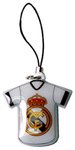 Real Madrid - Club Crest Kit Mobile Phone Charm Cover