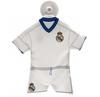 Real Madrid - Club Crest Mini Kit Hanger Cover