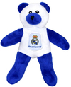 Real Madrid - Club Crest Solid Bear Contrast