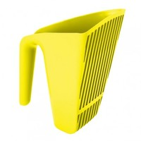 MCP - Litter Scoop And Sift - Lemon - Cover