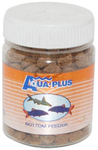 Aqua Plus - Fish Food Bottom Feeder (10g)
