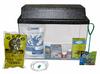 MCP - Fish Tank Starter Kit
