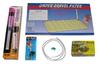 MCP - Fish Tank Starter Pack 915