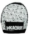 Pokemon - Roxy Backpack