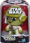 Star Wars - Mighty Muggs: Yoda