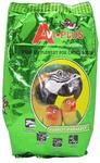 Aviplus - Delight Parrot/Parakeet (1kg)