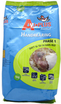 Aviplus - Handrearing Parrot Phase One (1kg) Cover