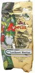 Aviplus - Lorikeet Special Nectar (1kg)