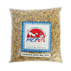 MCPets - Bird Food Garden Mix (5kg)