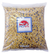 MCPets - Bird Food Mixed Food (50kg)