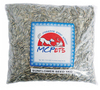 MCPets - Bird Food - Sunflower Seed (25kg)