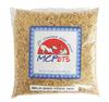MCPets - Bird Food Wild Bird Seed (25kg)