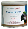 Animalzone - Calcium Powder (100g)
