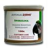 Animalzone - Spirulina (100g)