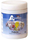 Avipro - Probiotic (100g)