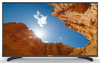 HiSense - 32A5600HW 32 inch SMART HD Ready LED TV