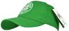 Celtic - Club Crest Baseball Cap (Green) Cover