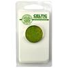Celtic - Club Crest Golf Ball Marker