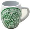 Celtic - Tea Tub Mug