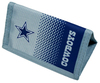 Dallas Cowboys - NFL Fade Wallet