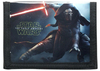 Star Wars - Episode 7 Wallet