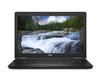 Dell Latitude 5590 i5 4GB RAM 500GB HDD Win10 Pro 15.6 inch Notebook