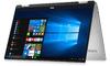 Dell XPS 13 9365 i7-7Y75 8GB RAM 512GB SSD Win10 Pro 2in1 13.3 inch QHD Touch Notebook