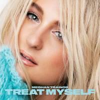 Meghan Trainor - Treat Myself (CD)