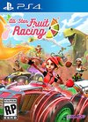 All-Star Fruit Racing (US Import PS4)