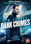 Dark Crimes (DVD)