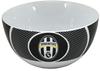 Juventus - Bullseye Cereal Bowl