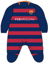 FC Barcelona - Sleepsuit (6-9 Months)